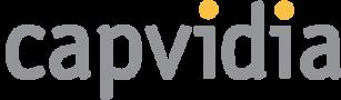 capvidia logo