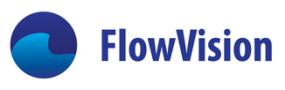flowvision logo