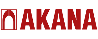 Akana Logo Transparent 933x377