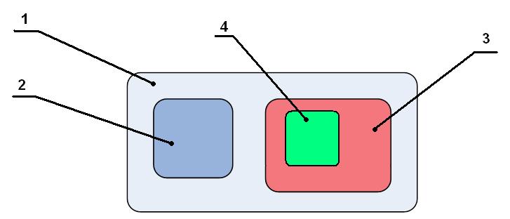 FlowVision Help